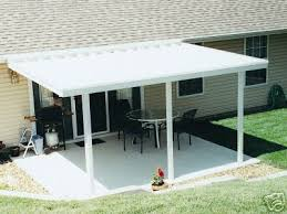 covered patio freedom properties: metal roofing patio covers metal roof dark purple and gray bedroom