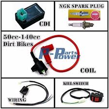 4 pin cdi wiring diagram images pin cdi wiring diagram and hernes connector wiring diagram solidfonts on 6 pin trailer