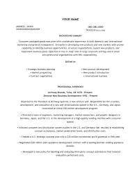 food assistant resume s assistant lewesmr sample resume assistant property manager resume food