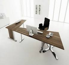 designrulz home office furniture design 3 amazing office table chairs