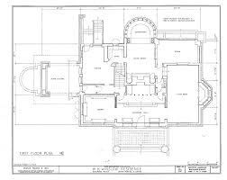 House Designs And Floor PlansHouse Floor Plan Ideas