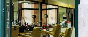 essay sharing my truth in a black barbershop   nbc news barber culture