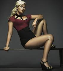 ideas about Whitney Thompson on Pinterest   Plus size dating     Pinterest Remember that the media has it     s own  quot portion distortion  quot  A  quot plus size quot  in Hollywood is a size A size ten is a normal size for most average height women