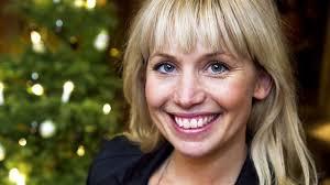 Mat-Tina Nordström tipsar om hur man får ihop ett festligt nyårsfirande utan att spräcka budget. Lyssna (5:36 min); Dela. Kocken Tina Nordström ska i sitt ... - 1443583_1200_675