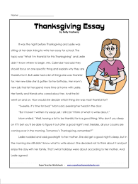 pngsmart exchange   usa   thanksgiving essay thanksgiving essay thanksgiving essay