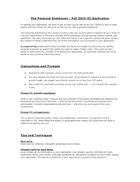 resume making online cover letter examples and writing tips resume making online visualcv online cv builder and professional resume cv maker sample med school