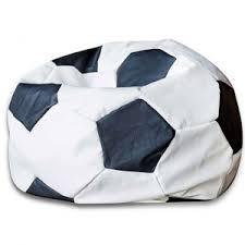 <b>Кресло dreambag</b> мяч, <b>экокожа</b> в Краснодаре (500 товаров) 🥇