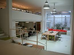 beautiful loft office space loft office design photo gallery bunk bed office space