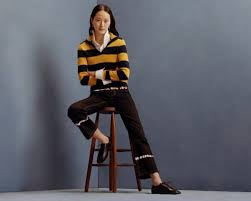 MATCHESFASHION UK   <b>Designer Clothing</b>   Women's and <b>Men's</b> ...