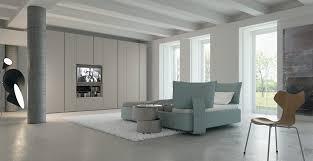 Porta Tv Da Camera Da Letto : Camere da letto varese arredamenti caon