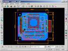 Free CAD Software - ExpressPCB