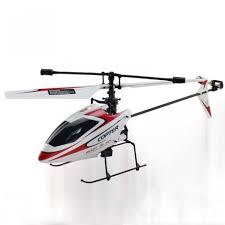 Купить <b>Радиоуправляемый вертолет WL Toys</b> V911 Copter 2.4G