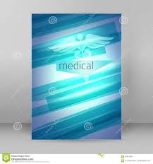 dental medicine concept cover page a brochure stock vector medicine concept cover page a4 brochure14 royalty stock photo