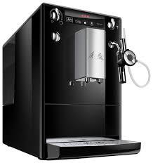 <b>кофемашина melitta caffeo black</b> e 970 103 ci | novaya-rossia ...