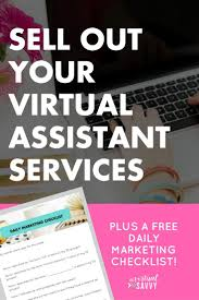 17 best ideas about virtual assistant virtual if you need to sell out your services as a virtual assistant or are looking
