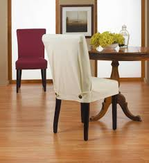 Black Dining Room Chair Covers Dining Table Chair Diningroom Dining Table Chair Luxury Condo