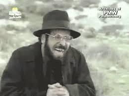 Kuvahaun tulos haulle Juutalainen