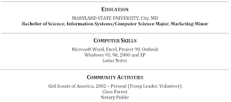 section series      supplemental sections – resume talkabout these ads