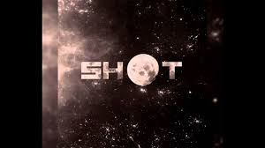 Shot - Ниагара - YouTube