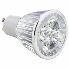 <b>10X LED Lamp</b> G9 110V 220V 5W Mini <b>LED</b> G9 BulbLamp Ceramic ...