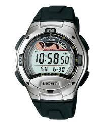 Инструкция к <b>часам Casio W</b>-<b>753</b> / 2926
