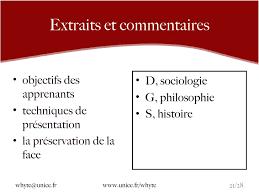 dissertation philosophie science vrit   write my paper faster Uol