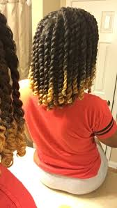 Natural Twist Hairstyles 25 Best Ideas About Natural Hair Twists On Pinterest Natural