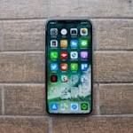 Senator Questions Apple Over Intentional iPhone Slowdowns