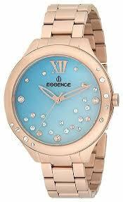Наручные <b>часы ESSENCE ES6395FE</b>.<b>420</b> — купить по выгодной ...