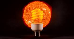 """CHINA: <b>NEW</b> """"ARTIFICIAL SUN"""" WILL BE COMPLETED THIS YEAR"""