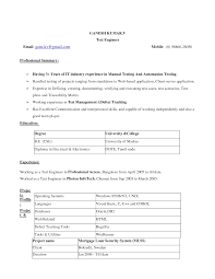 resume format the muse how to write resume for administrative in cover letter resume format the muse how to write resume for administrative in ms wordhow to