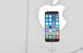 İphone 7 Ne Zaman Satışa Çıkacak ?