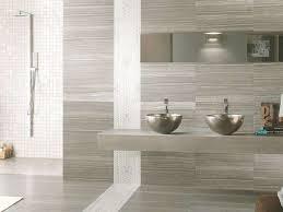 Pavimento Bianco Effetto Marmo : Arredare con il marmo e la pietra foto tempo libero