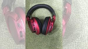 <b>Беспроводные наушники Audio</b>-<b>Technica ATH</b>-AR5BT купить в ...