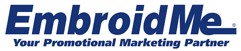 embroidme of north olmsted your local promotional products source