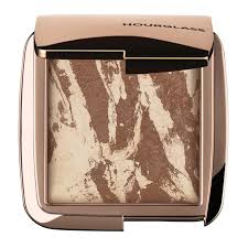 <b>Hourglass Ambient Lighting</b> Bronzer 11g - Feelunique