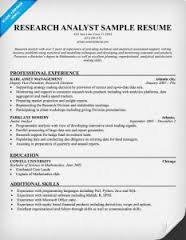 Daily Report Template       Free Word  Excel  PDF Documents     soymujer co