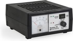 <b>Вымпел</b>-<b>32</b>, <b>Устройство зарядное</b> для свинцовых аккумуляторов ...