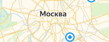 Купить <b>керамическая</b> плитка в интернет-магазине на Яндекс ...
