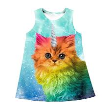 YWLINK Beautiful Skirts for <b>Baby Girls</b>, <b>Teen</b> Toddler Kid Summer ...