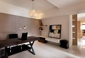 cheap home office ideas home decor large size home office ideas photos for hot contemporary decorating cheap office design