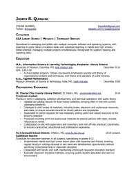 cover letter wizard librarian sample resume librarian sample brefash 25 cover letter template for librarian resume sample digpio us librarian sample librarian sample resume great