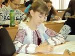 Відповіді до мовно-літературного конкурсу імені тараса шевченка 5 клас