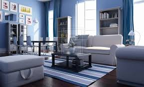 blue living room designs inspiration blue living room designs home decor ideas blue living room furniture ideas