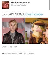 WORLDSWAGG MEMES — Mr Meaty headed looking ass via Relatably.com