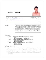 student resume helper sample resume for working students resume