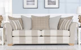 contemporary and beautiful newport sofa design for home interior furniture by alstons upholstery beautiful home interior furniture