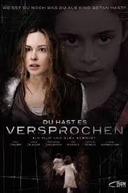 Olvidada (2012)