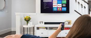<b>Chromecast</b> vs. Roku Streaming Stick+ vs. Fire <b>TV Stick</b> 4K