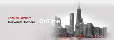 Web Design Company India, Website Design Company India ...